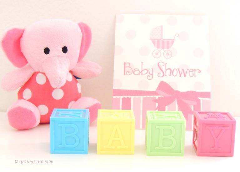 Que Regalos Se Piden En Un Baby Shower.Que Regalar En Un Baby Shower